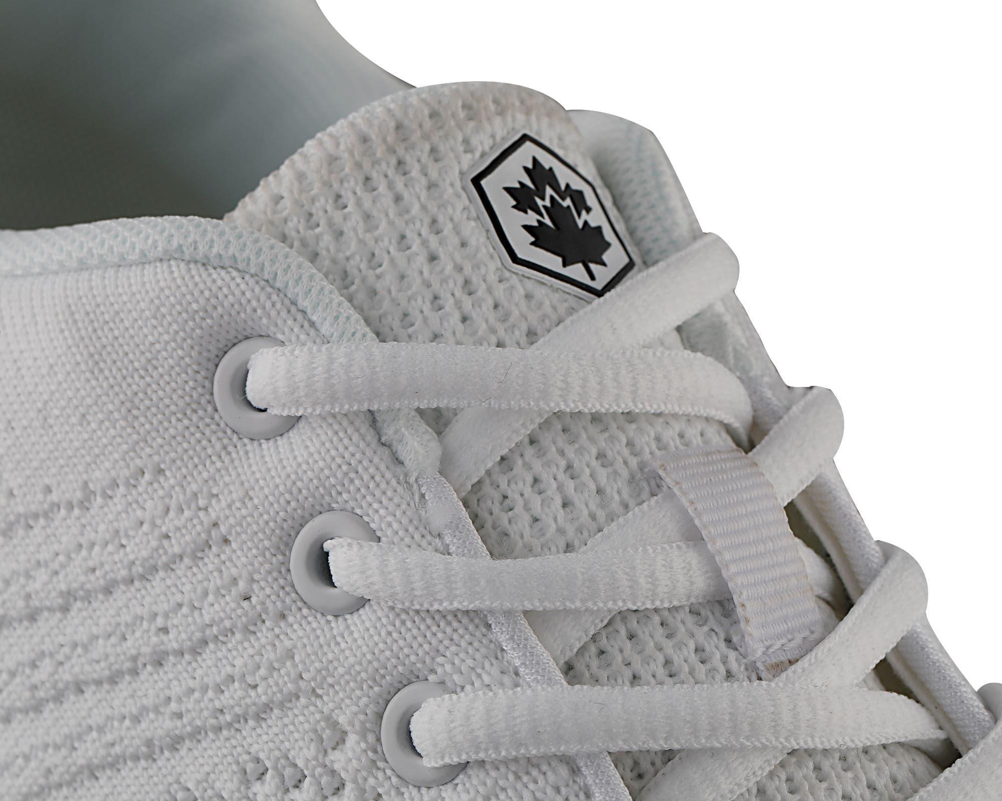 Connect Erkek Beyaz Koşu Ayakkabısı (100782539)