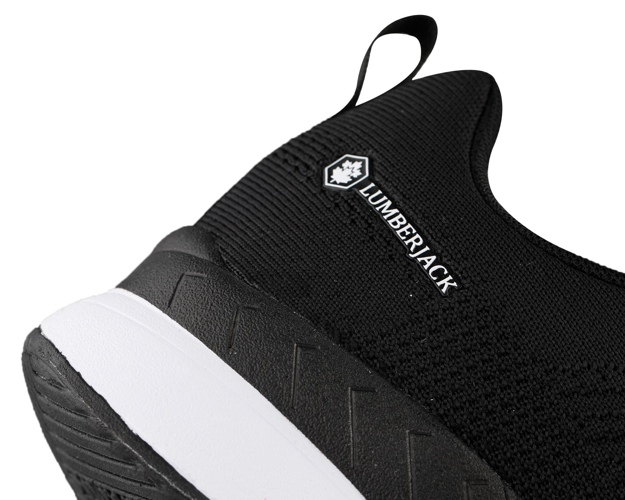Connect Erkek Siyah Koşu Ayakkabısı (100782541)