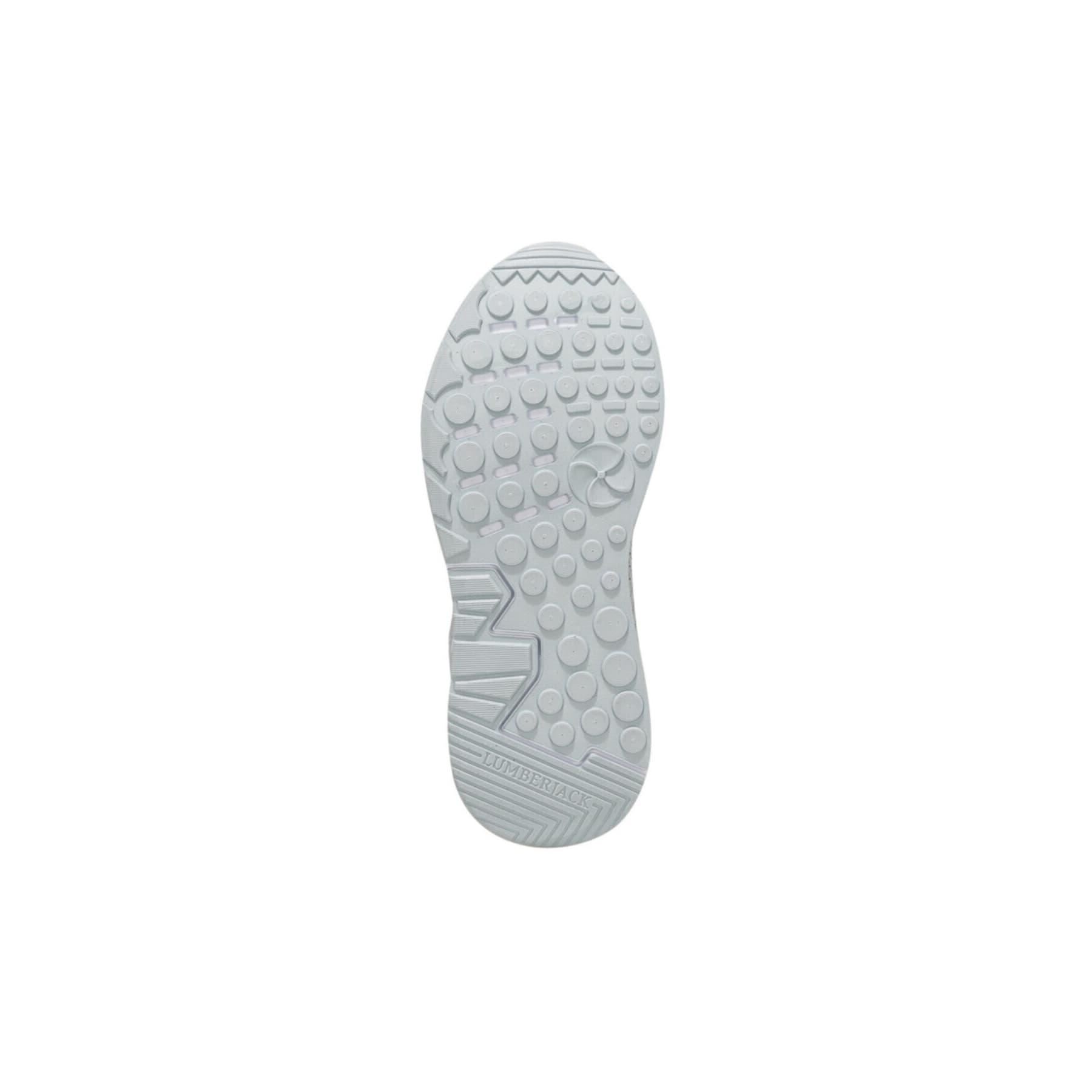 Connect 1Fx Kadın Mavi Koşu Ayakkabısı (100782543)