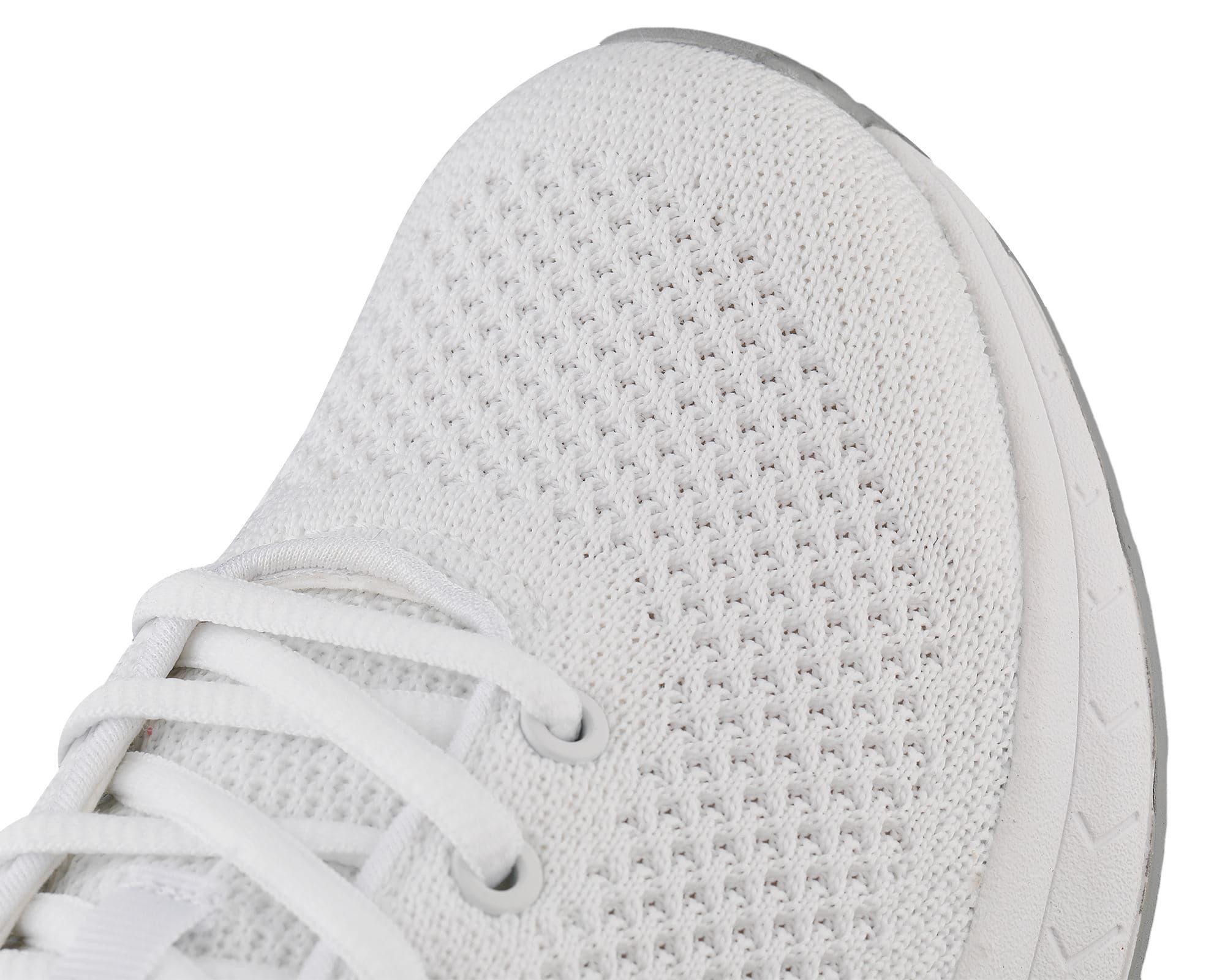 Connect 1Fx Kadın Beyaz Koşu Ayakkabısı (100782544)