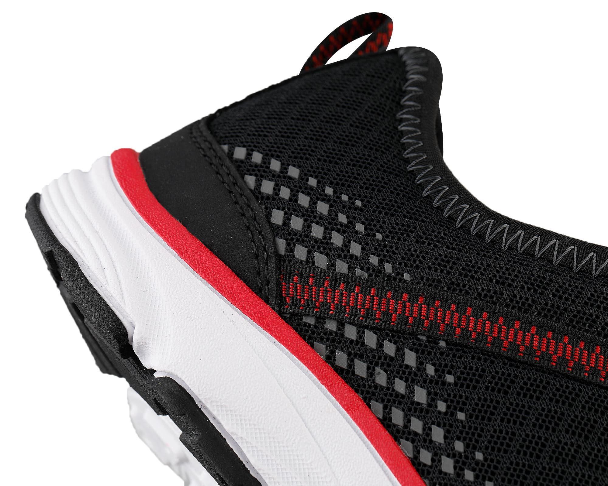 Dare Erkek Siyah Koşu Ayakkabısı (100782618)