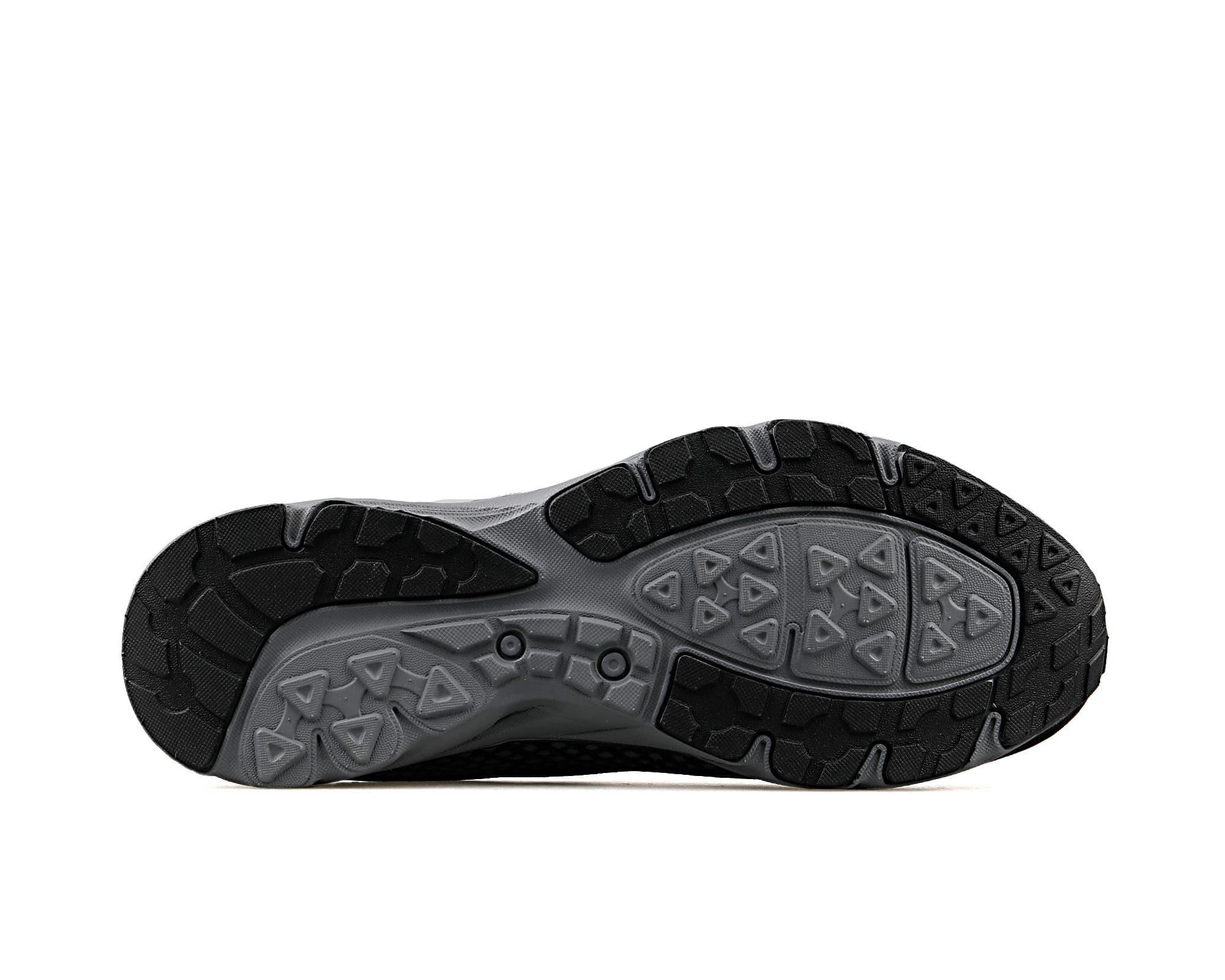 Dare Erkek Siyah Koşu Ayakkabısı (100782619)