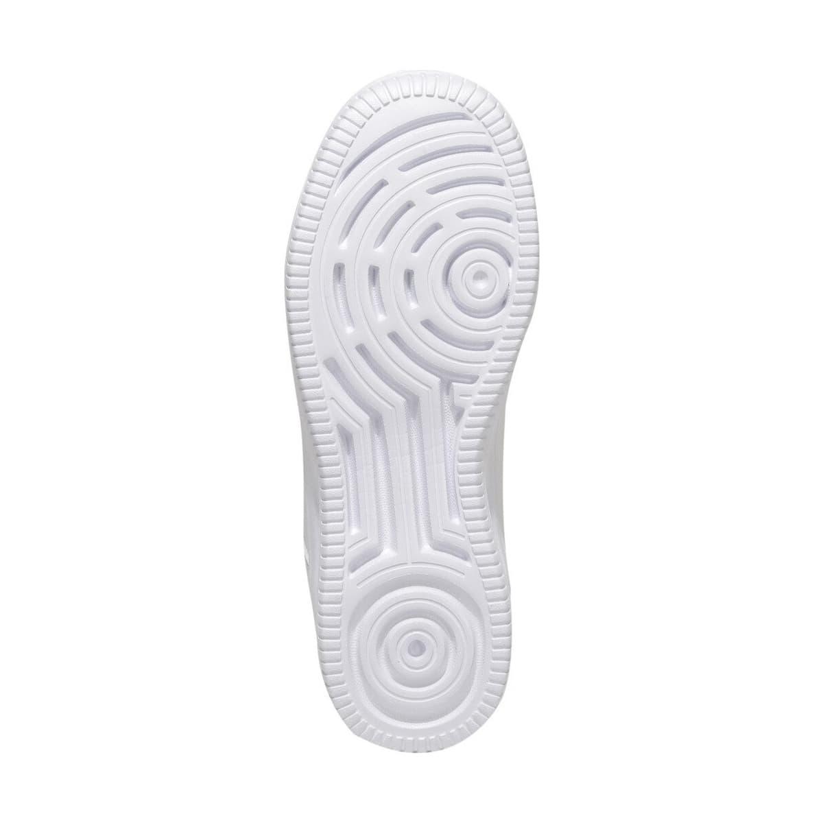 Finster Kadın Beyaz Spor Ayakkabı (100784939)