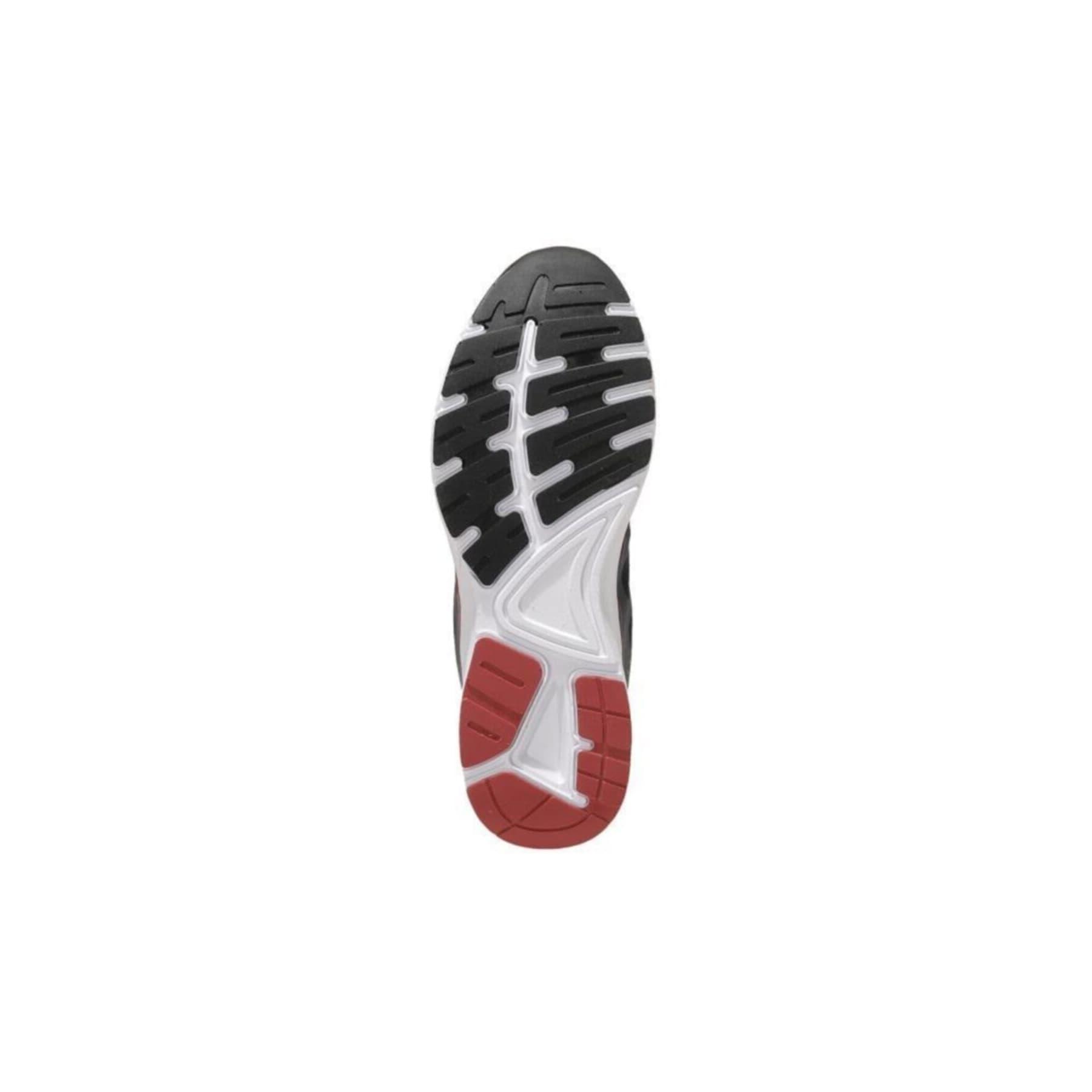 Hammer Erkek Lacivert Spor Ayakkabı (100785223)