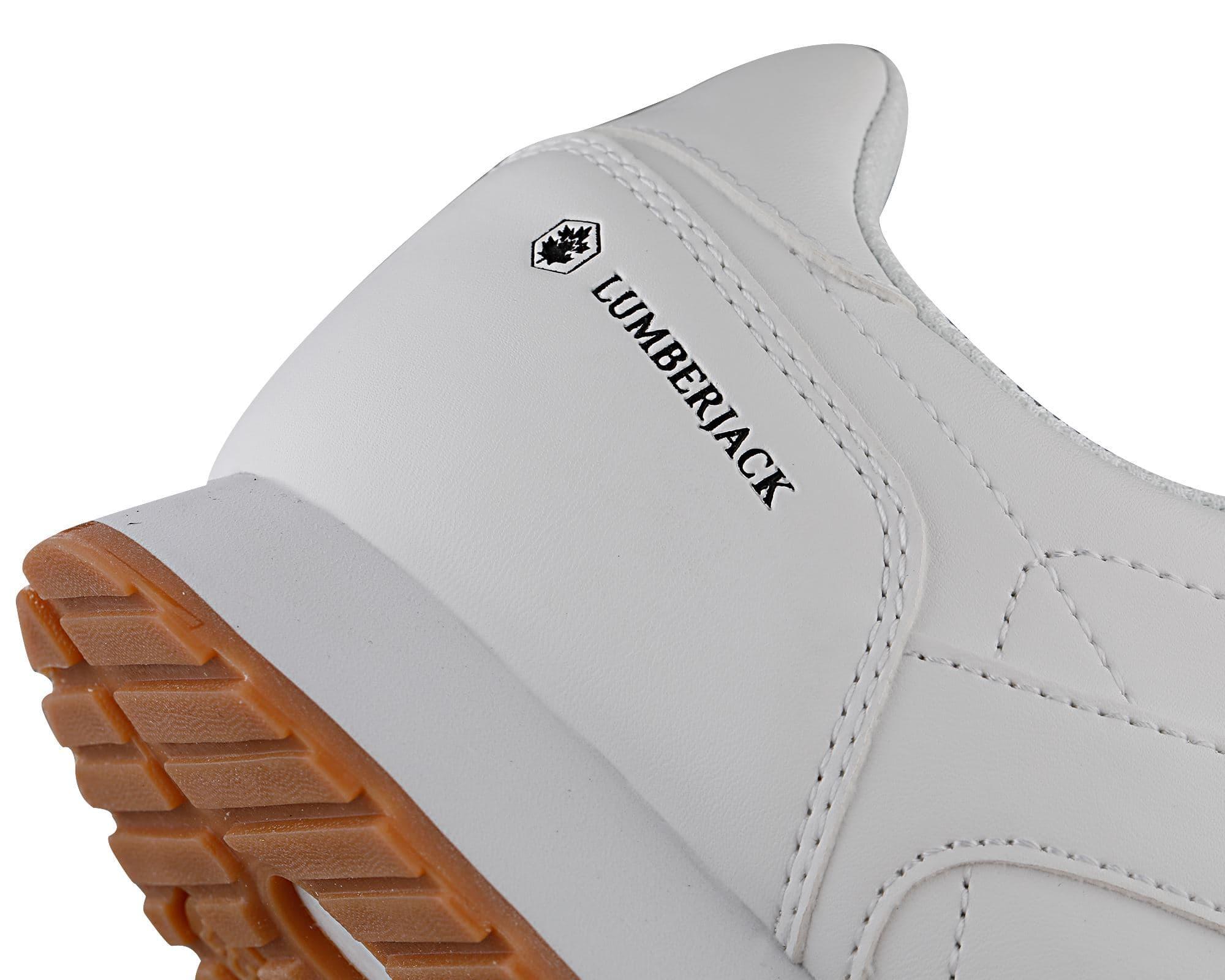 Hello 1Fx Erkek Beyaz Spor Ayakkabı (100785243)