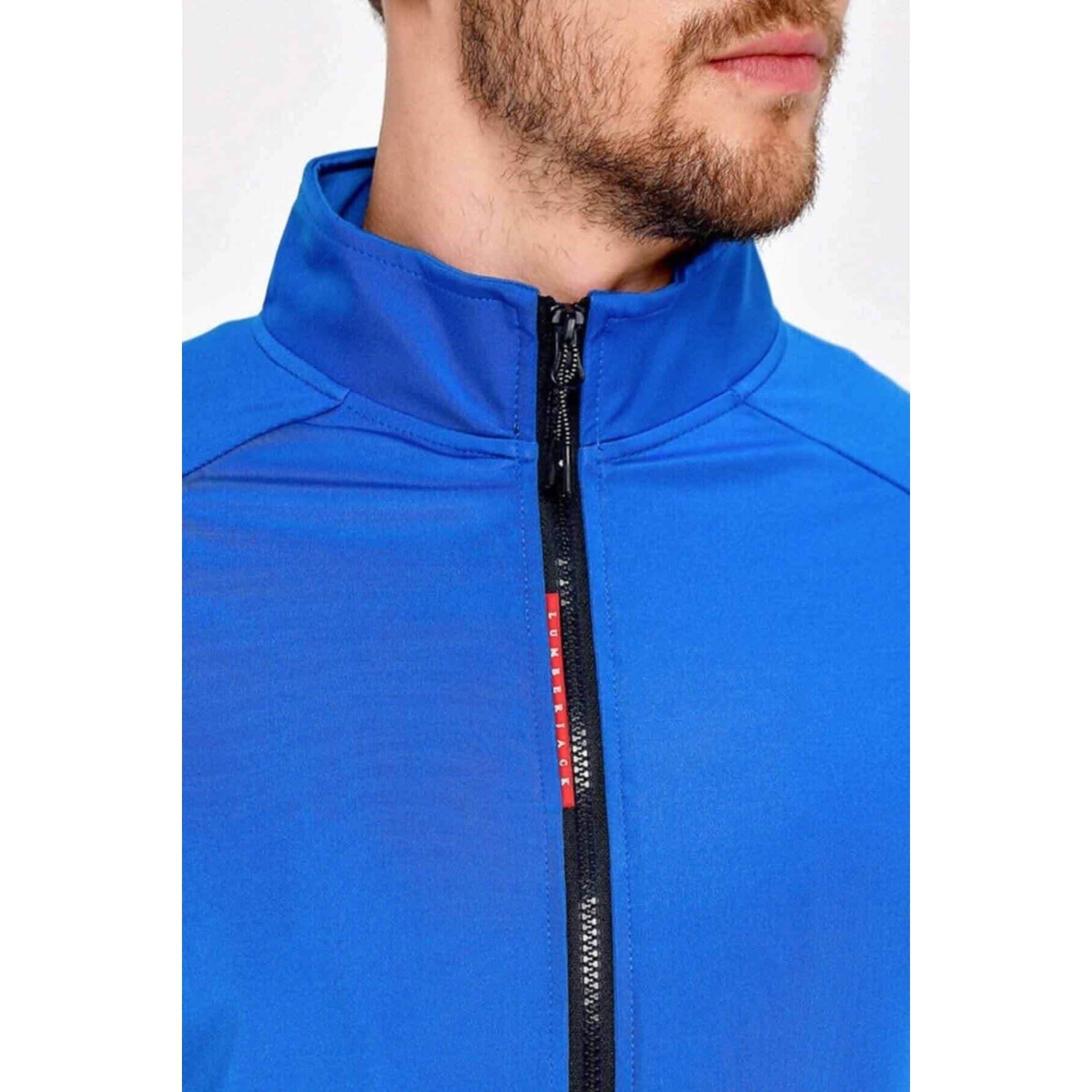 Elden Erkek Mavi Ceket (101005672)
