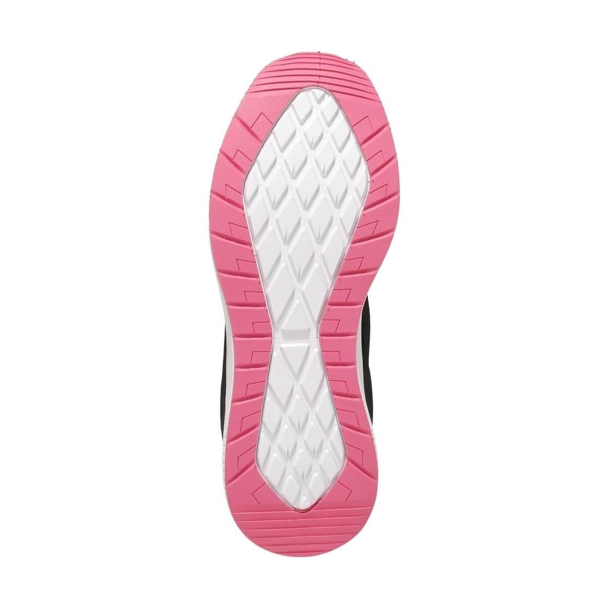 Harry Kadın Siyah Koşu Ayakkabısı (101011738)