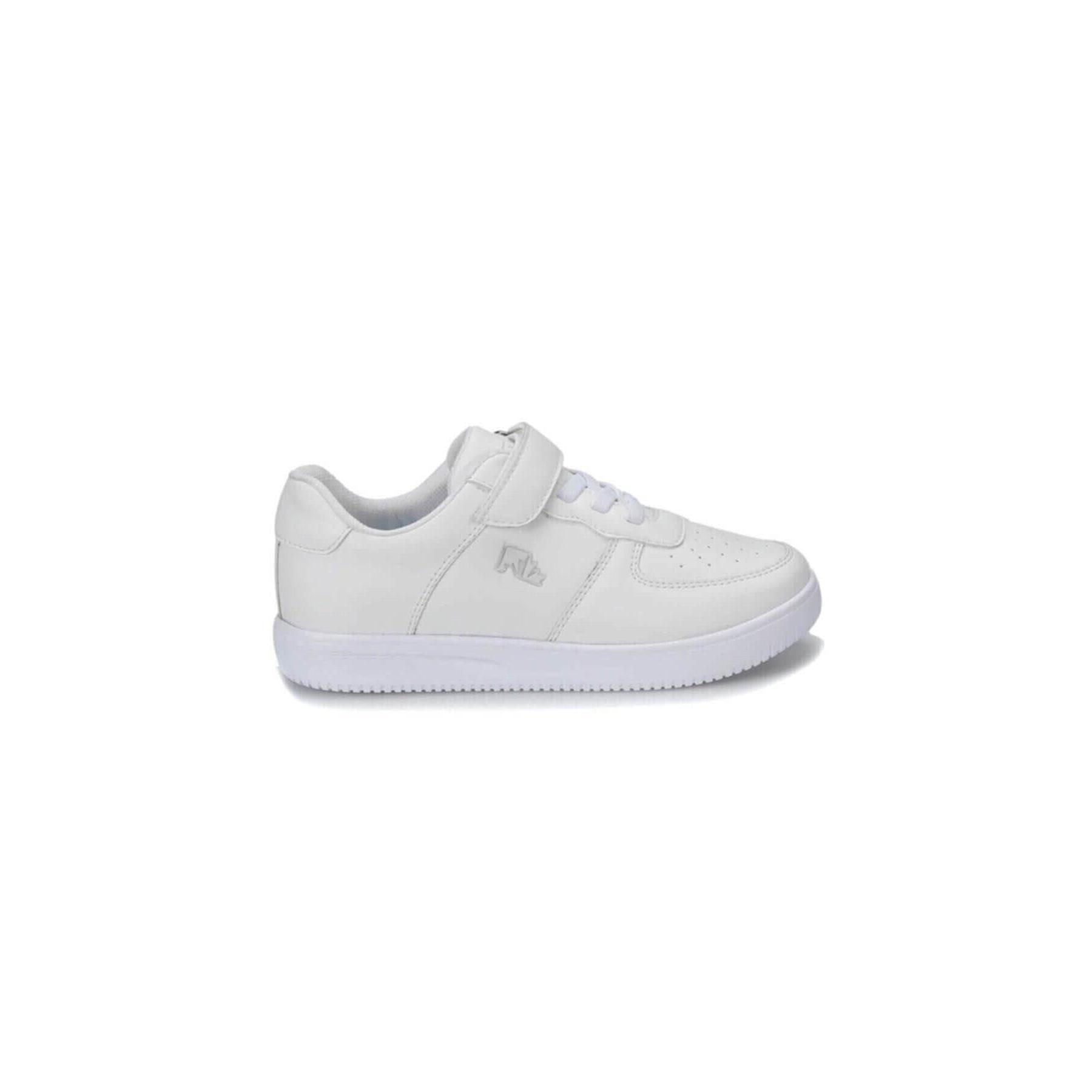 Finster Çocuk Beyaz Spor Ayakkabı (101016217)
