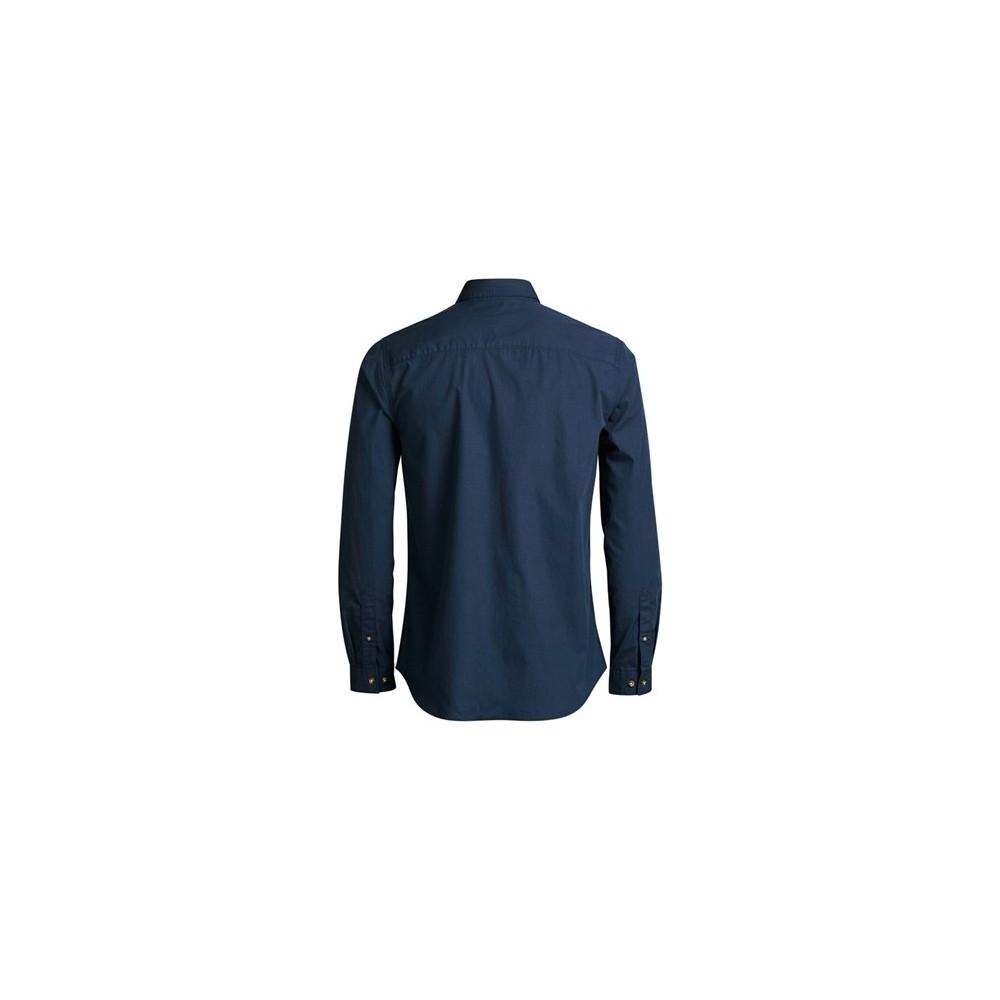 Jorgavin Shirt Ls Noos