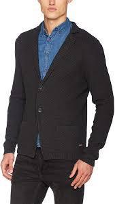 Jornew Sloane Knit Blazer