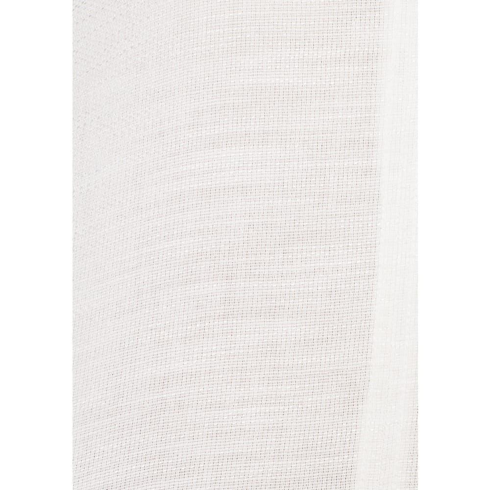 Uzun Kollu Bluz