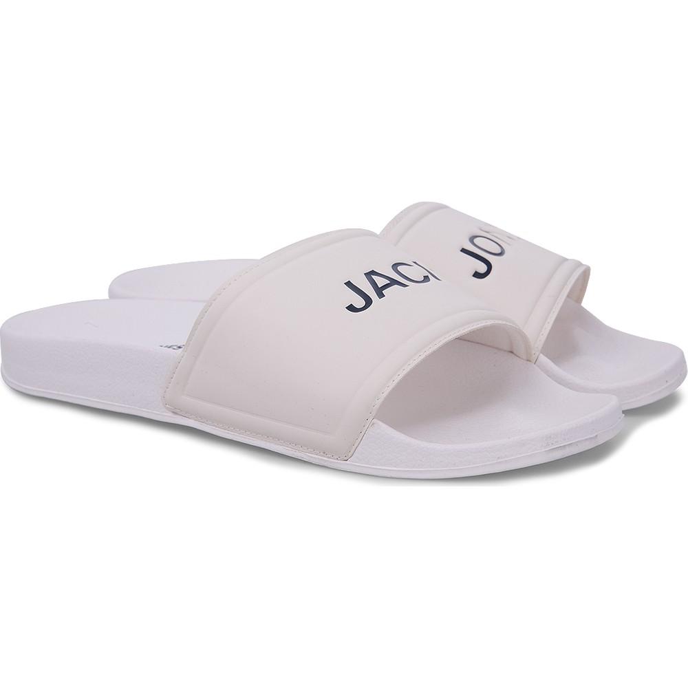 Jfwlarry White