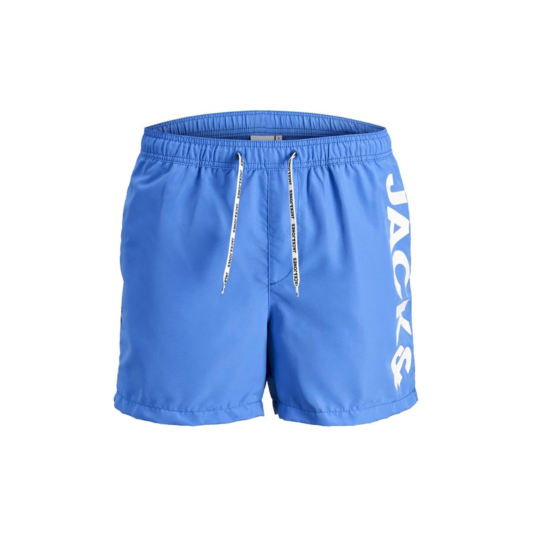 Jjicali Jjswim Shorts Akm Jones Sts