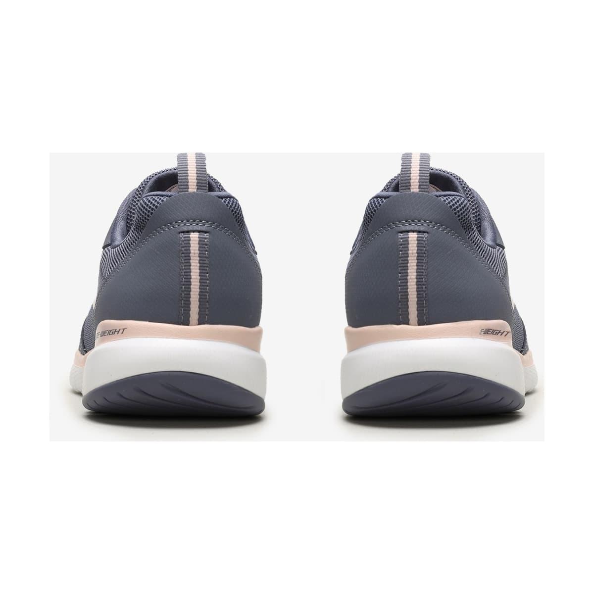 Flex Appeal 3.0-Go Forward Kadın Arduaz Spor Ayakkabı