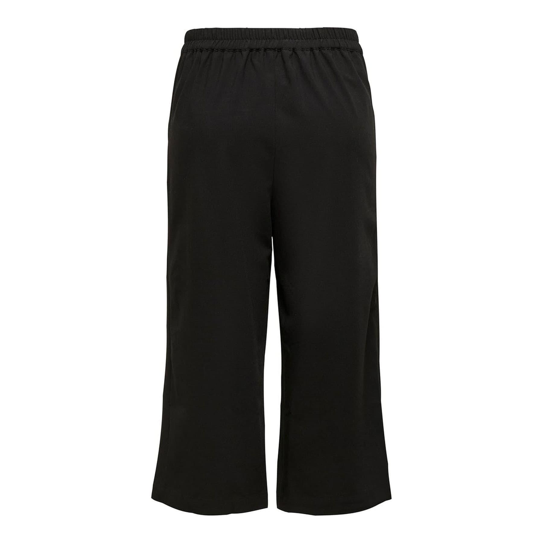 Onlcaisa Culotte Pants Wvn Noos