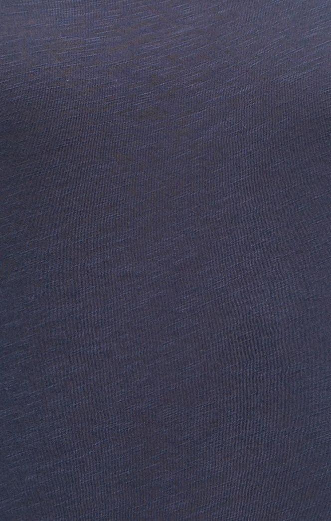 Mavi Jeans Basic Kadın Lacivert Atlet