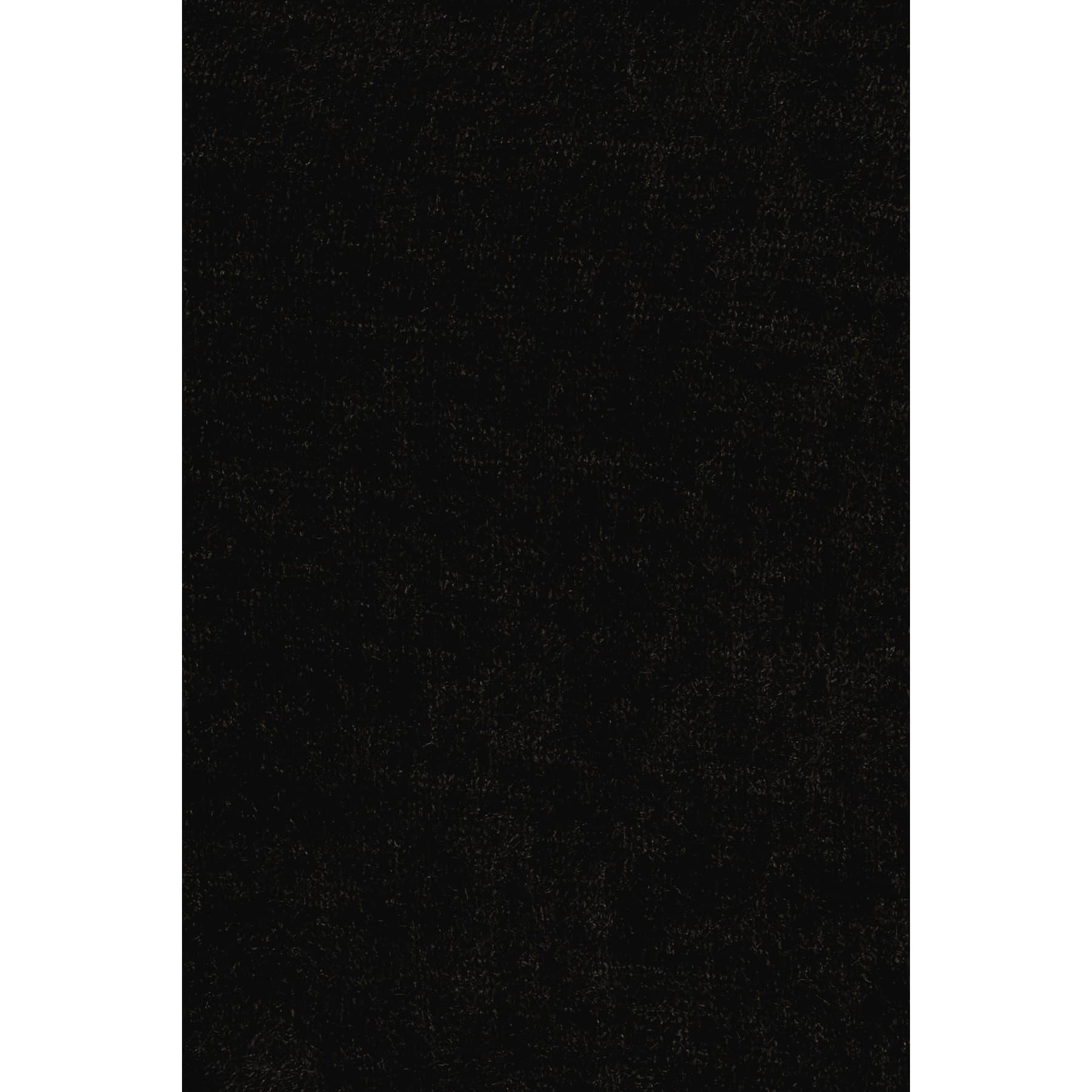 Kazak Siyah