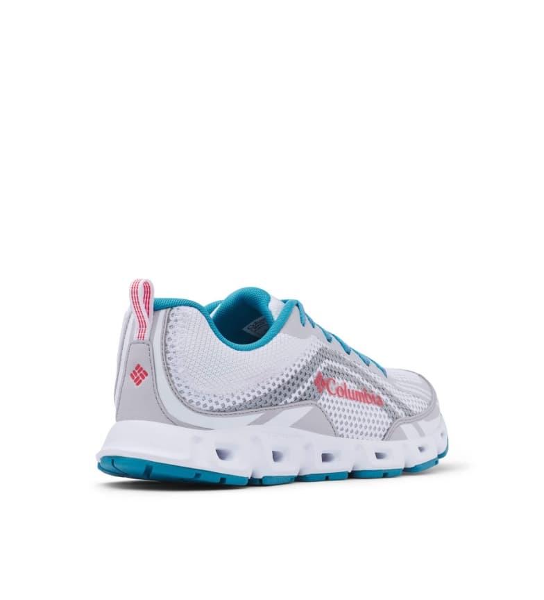 Drainmaker IV Kadın Beyaz Outdoor Ayakkabı