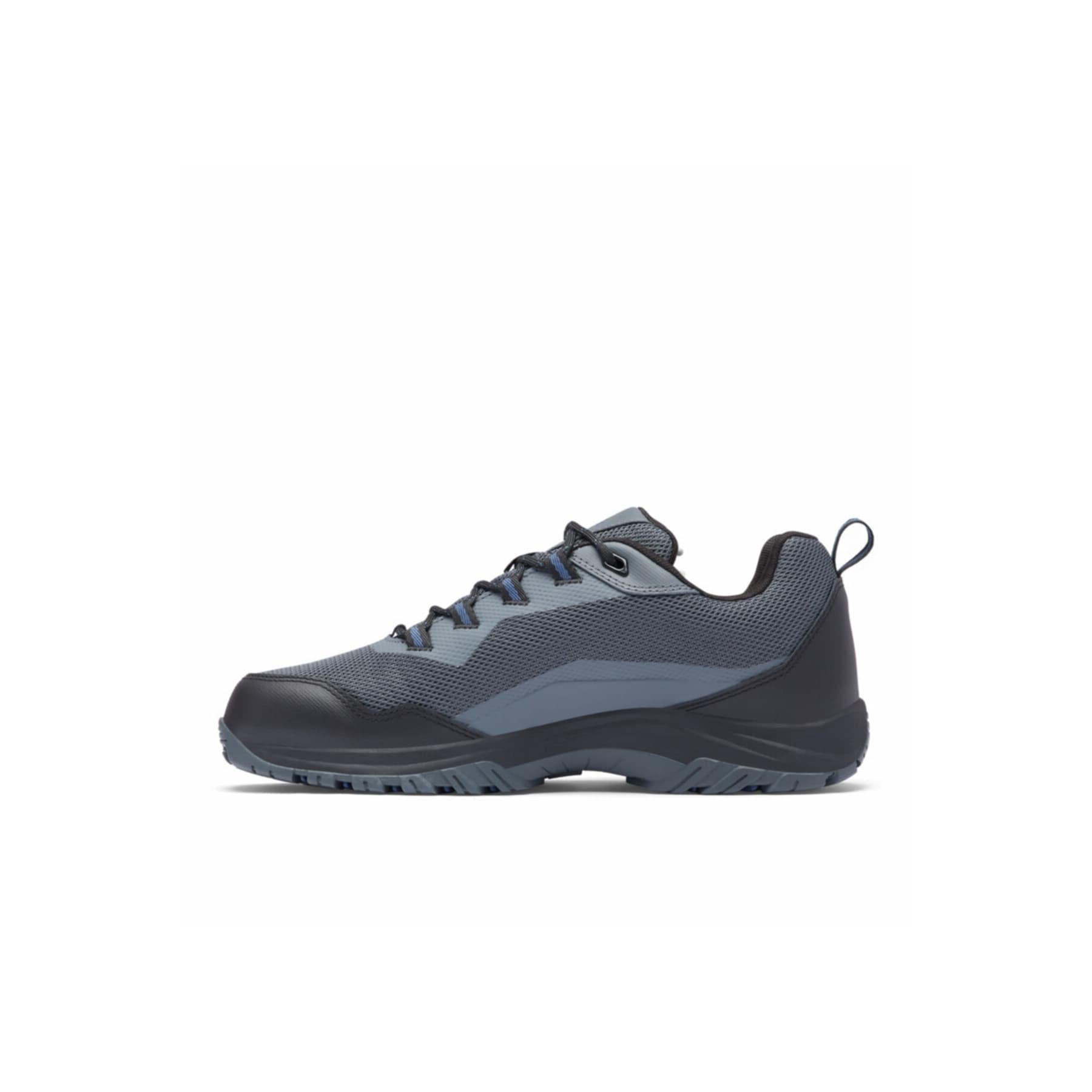 Centerra WP Erkek Outdoor Ayakkabı (BM0124 - 053)