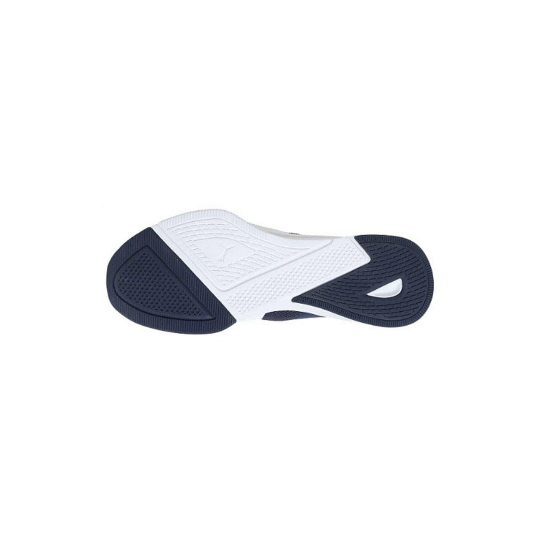 Flyer Runner Lacivert Koşu Ayakkabısı (192257-01)