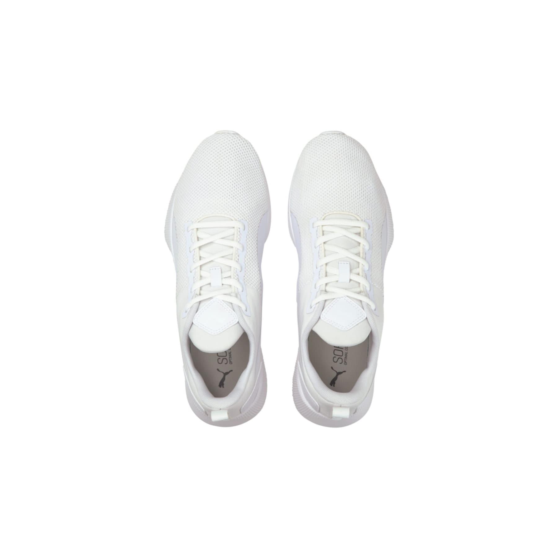 Flyer Runner Beyaz Koşu Ayakkabısı (192257-41)