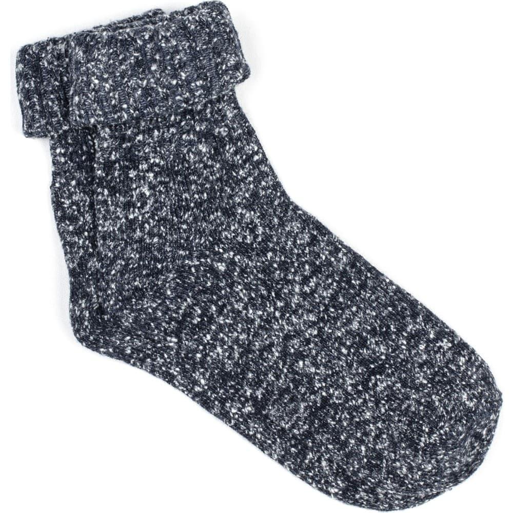 Mavi Jeans Lacivert Kadın Bot Çorabı