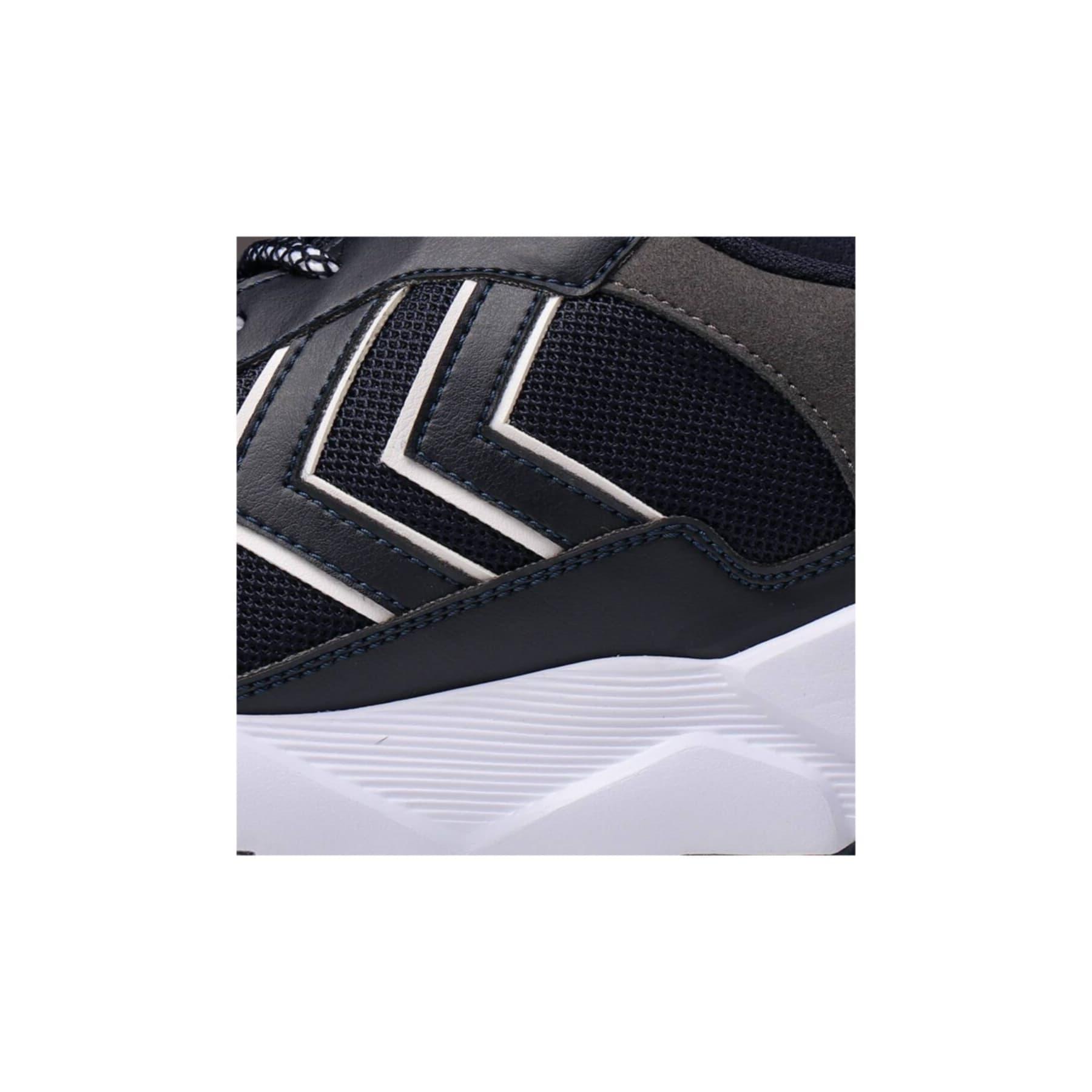 Dynamo Erkek Lacivert Spor Ayakkabı (207893-7459)