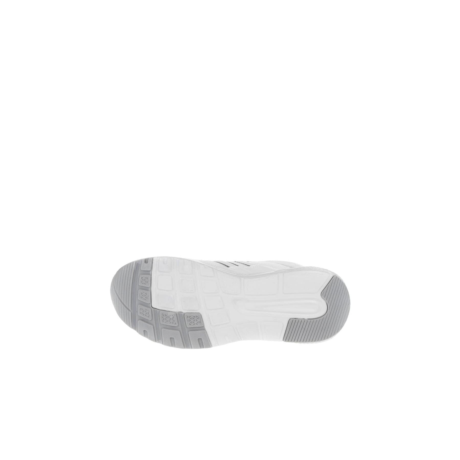 Dynamo Kadın Beyaz Spor Ayakkabı (207893-9001)