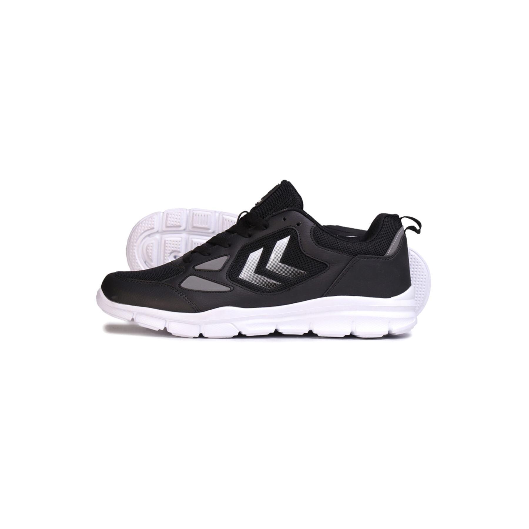 Crosslite II Erkek Siyah Sneaker