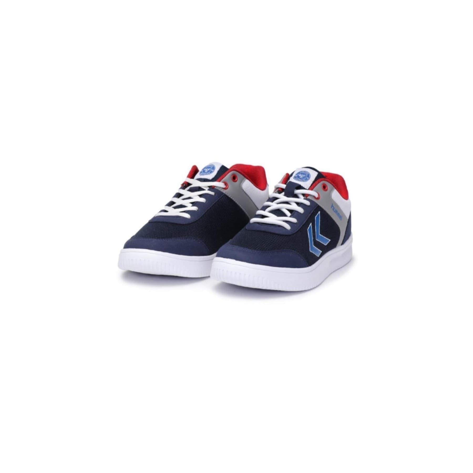 Access Erkek Siyah Spor Ayakkabı (212509-1009)