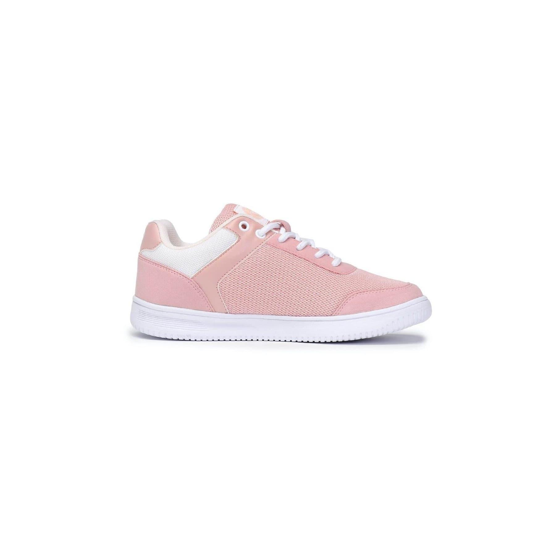 Access Kadın Pembe Spor Ayakkabı (212509-3601)