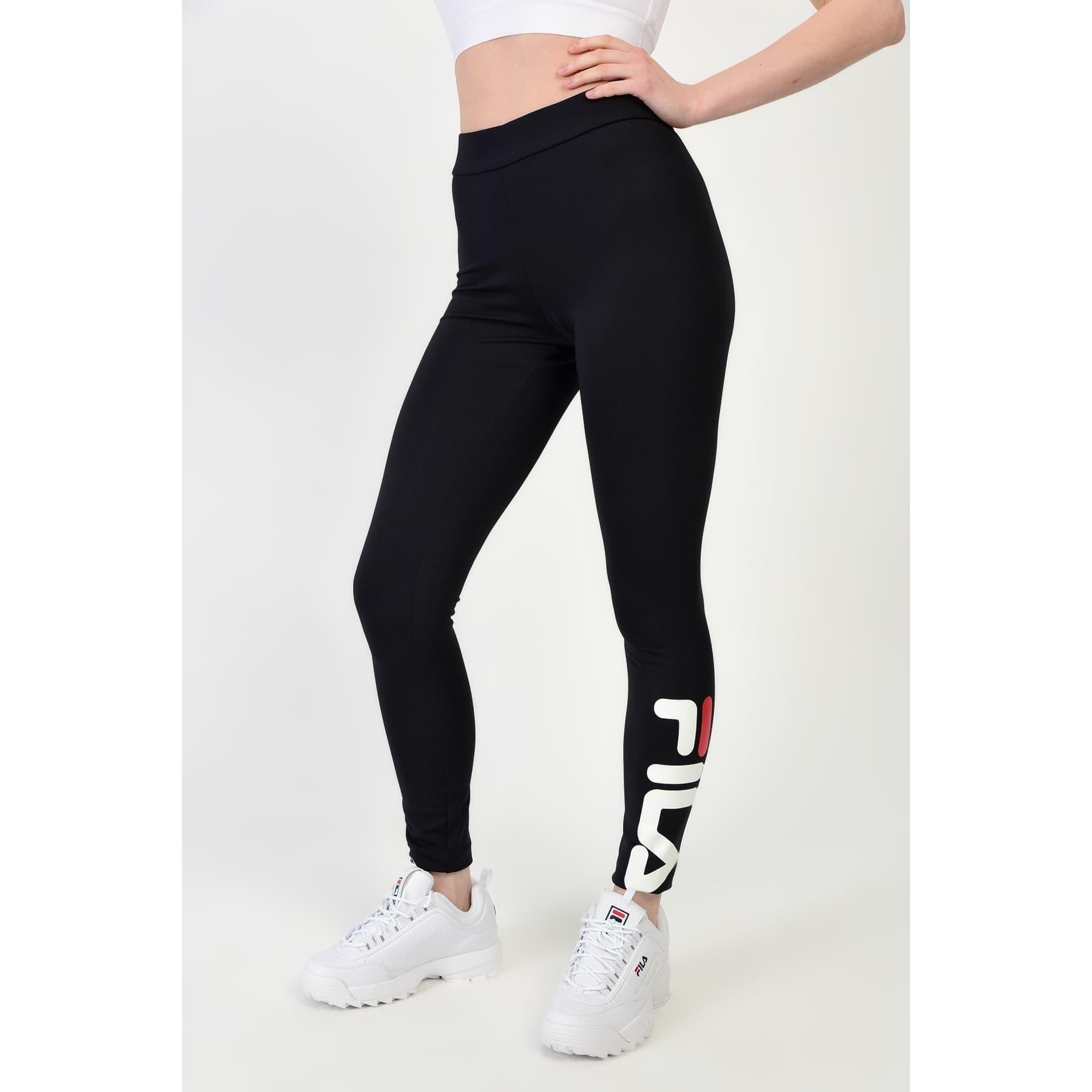 Women Flex 2.0 Leggings