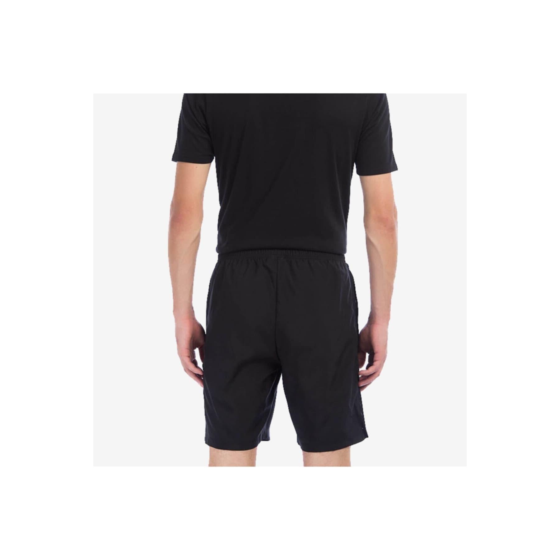 Dry Academy 18 Erkek Siyah Futbol Şort (893787-010)