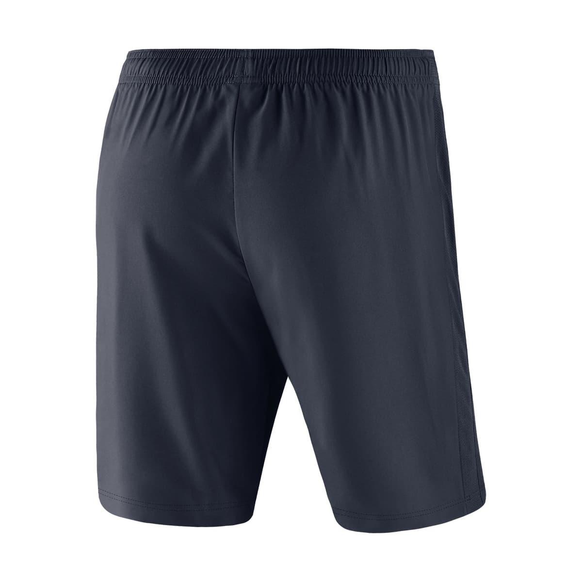 Dry Academy 18 Erkek Lacivert Futbol Şort (893787-451)