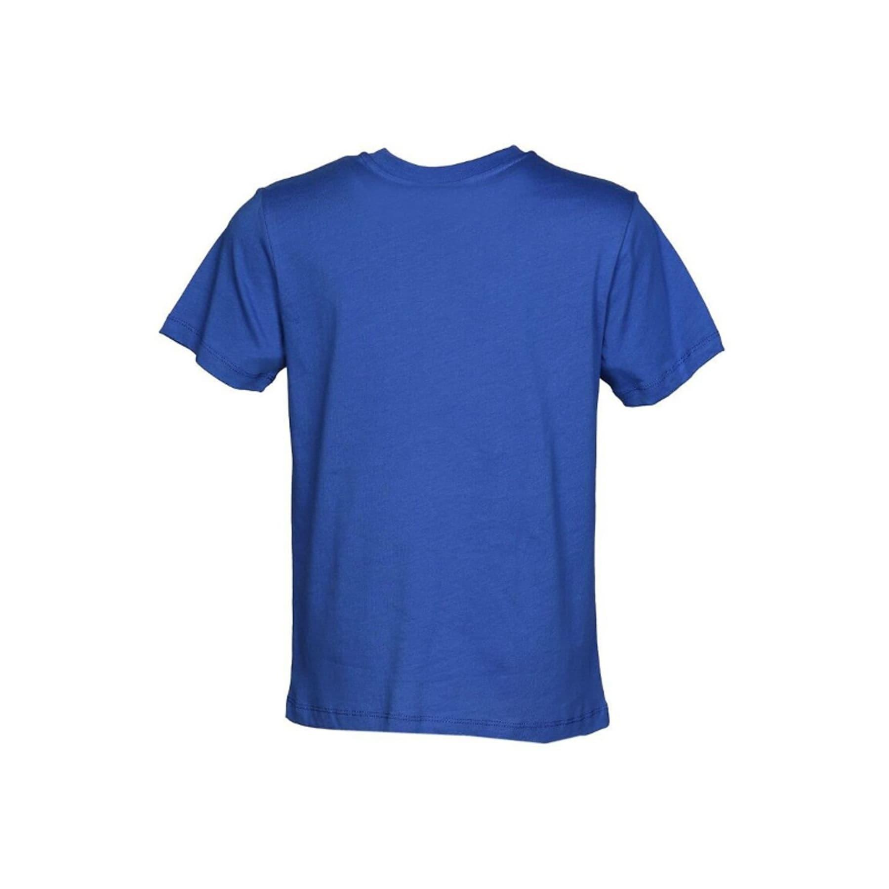 Bonita Erkek Çocuk Mavi Tişört (910901-4248)