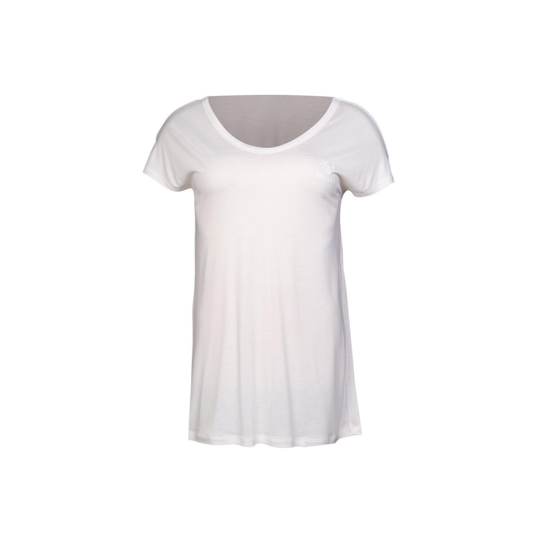 Jeremys Kadın Beyaz Tişört (910986-9003)