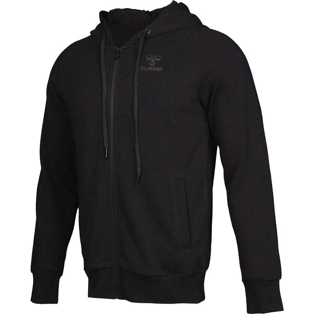 Dare Erkek Siyah Günlük Sweatshirt (921008-2001)