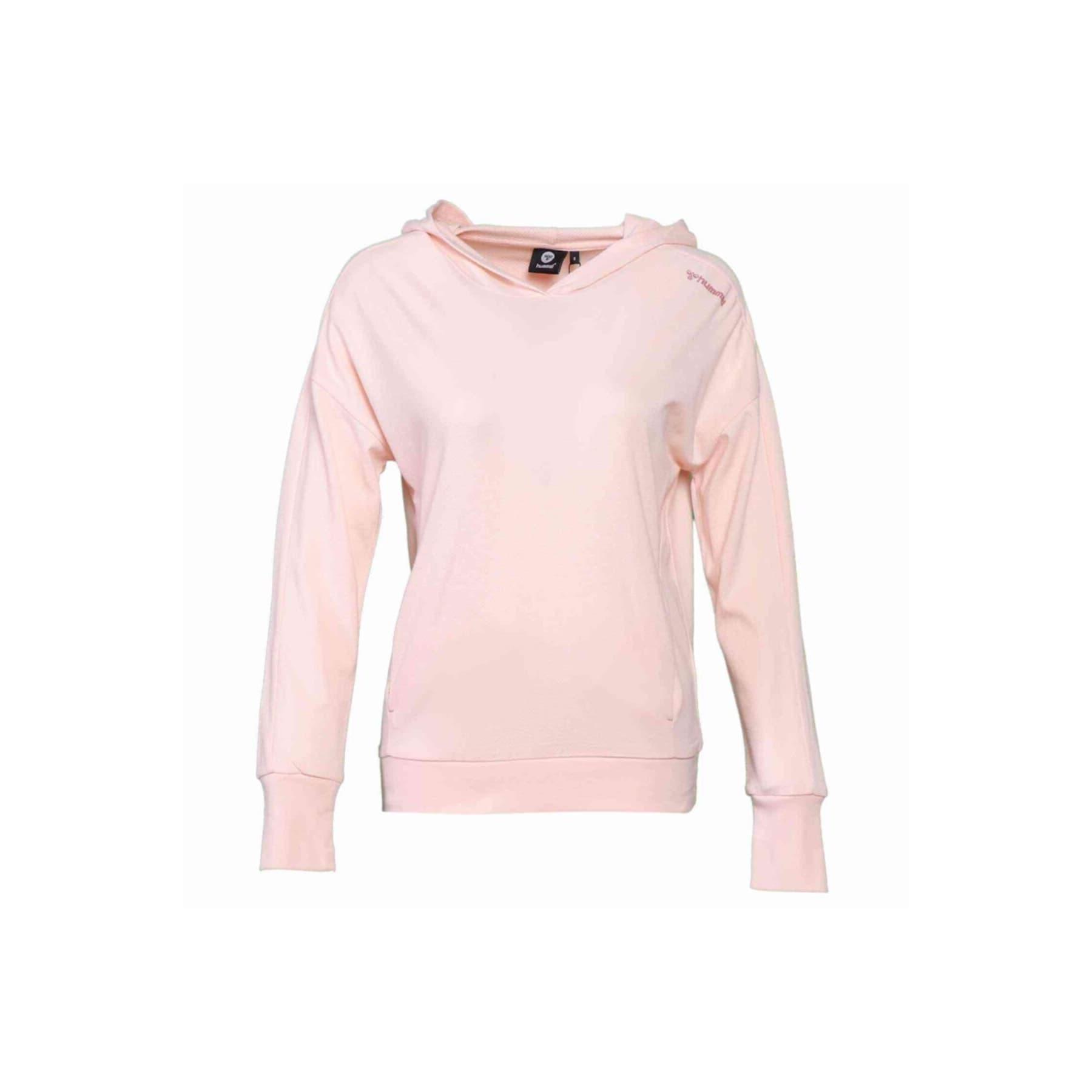 Gang Kadın Pembe Sweatshirt (921084-3688)