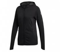 Csc W Bugasweat™ Kadın Siyah Sweatshirt