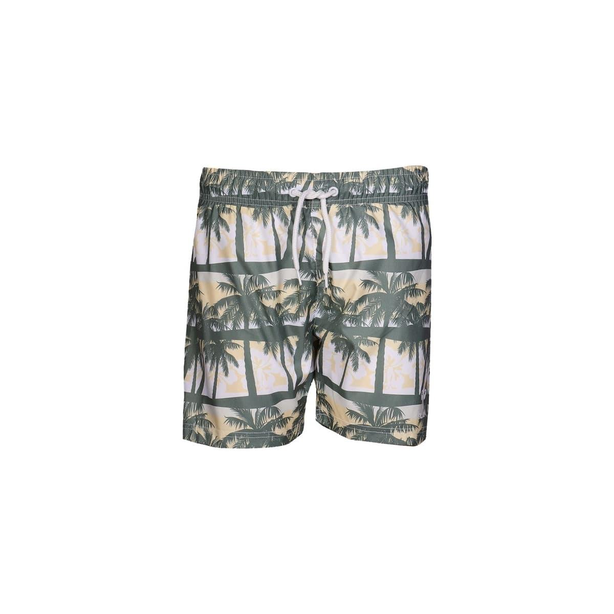 Hmlcarder Swim Shorts