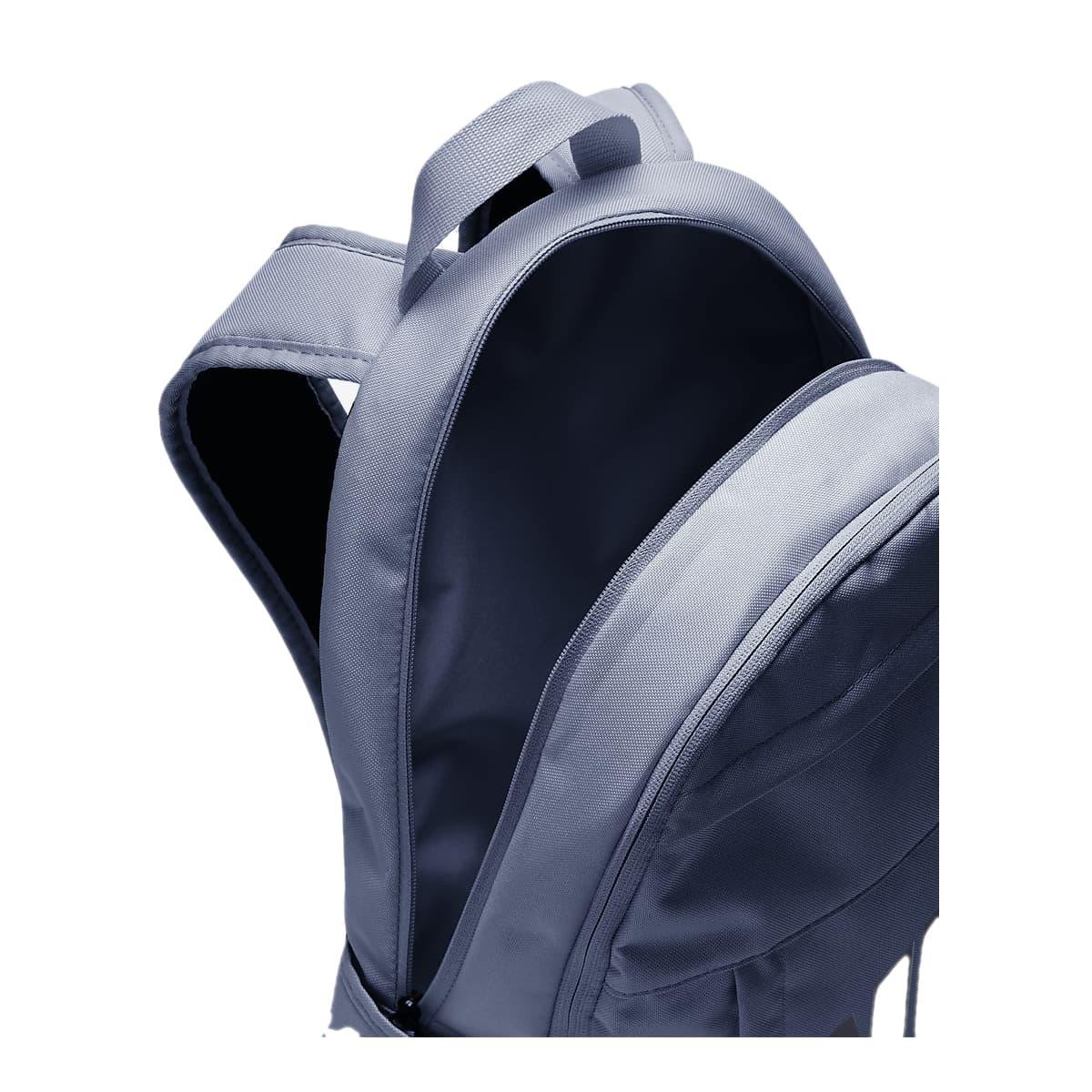 Elemental - 2.0 Unisex Mavi Sırt Çantası (BA5876-469)