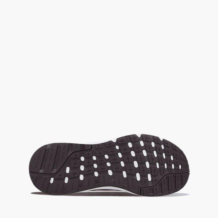 Galaxy 4 Kadın Pembe Spor Ayakkabı