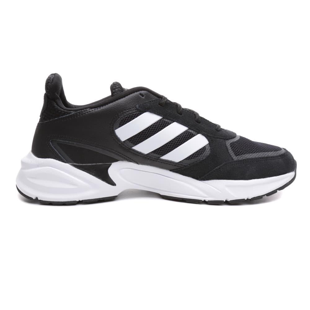 90s Valasion Erkek Spor Ayakkabı