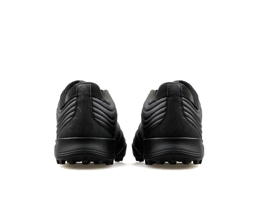 Copa 19.3 Çocuk Siyah Futbol Kramponu