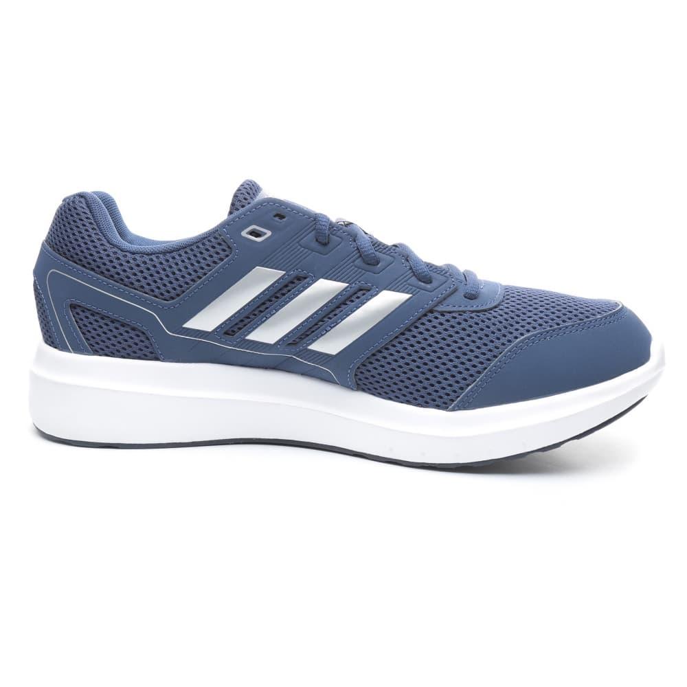 Duramo Lite 2.0 Mavi Koşu Ayakkabısı