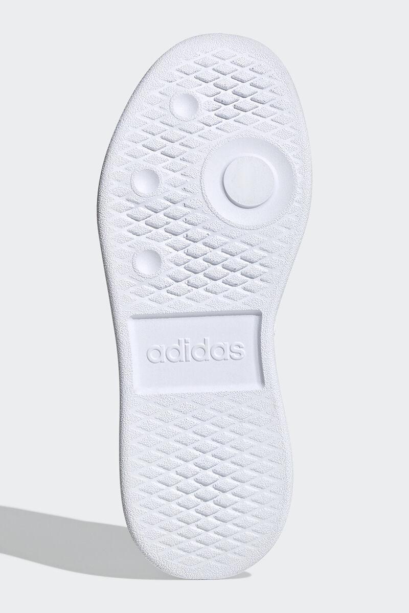 Court 80s Kadın Beyaz Spor Ayakkabı (FV9633)