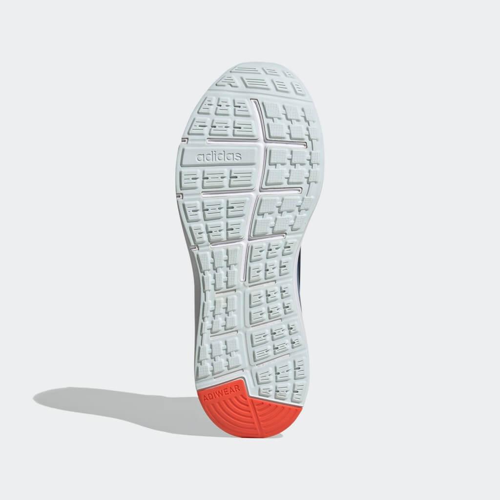 Energy Falcon X Kadın Mavi Koşu Ayakkabısı