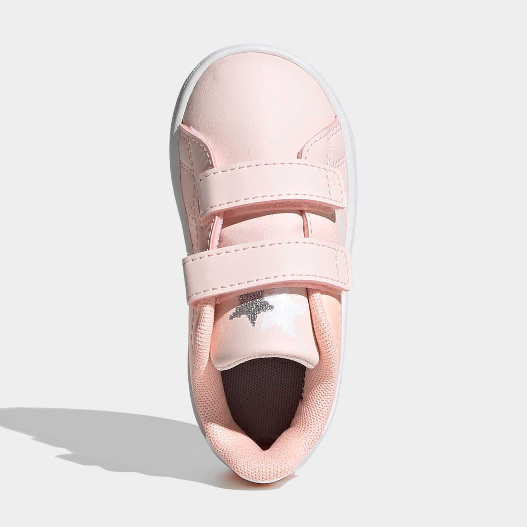 Advantage Çocuk Pembe Spor Ayakkabı