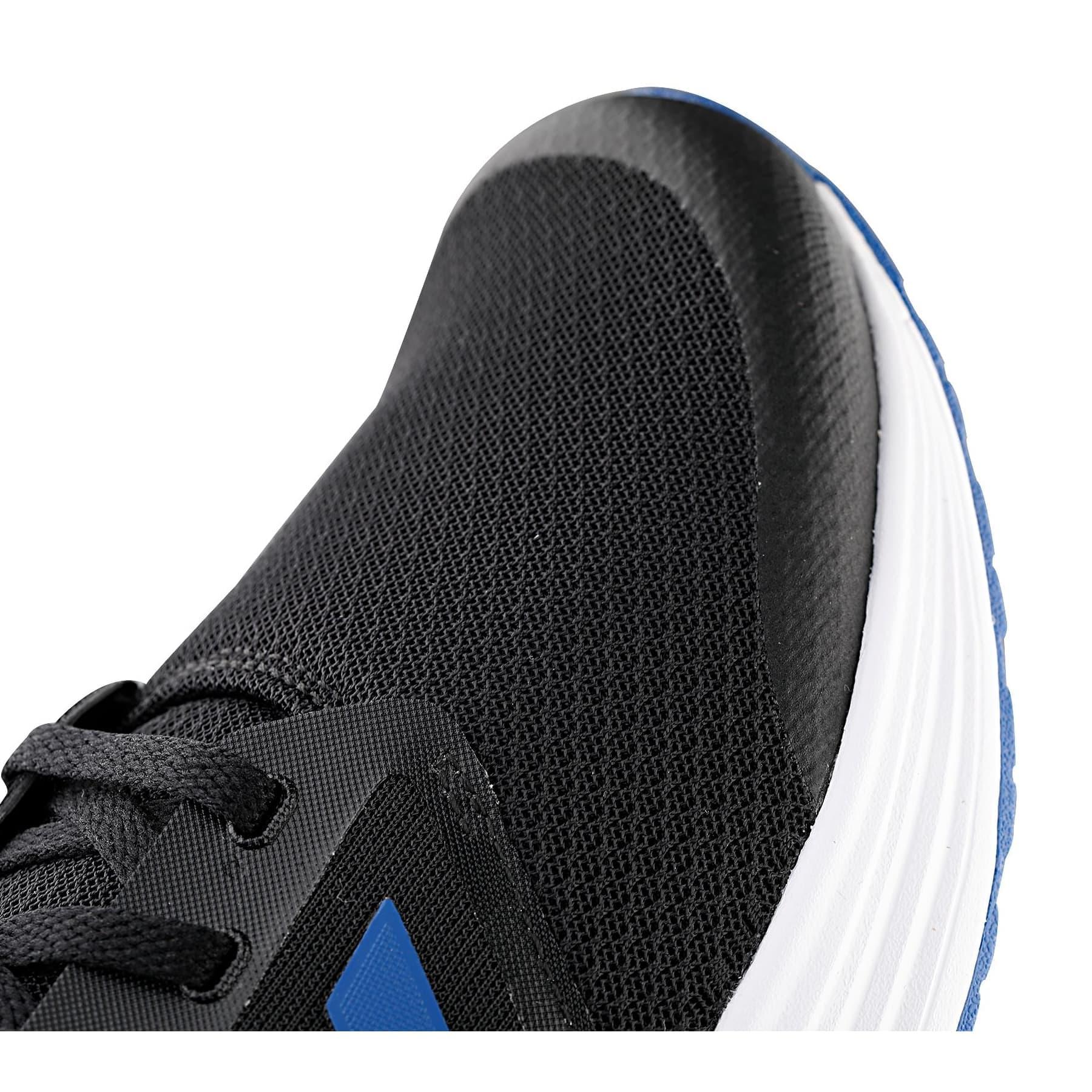 Galaxy 5 Erkek Siyah Koşu Ayakkabısı