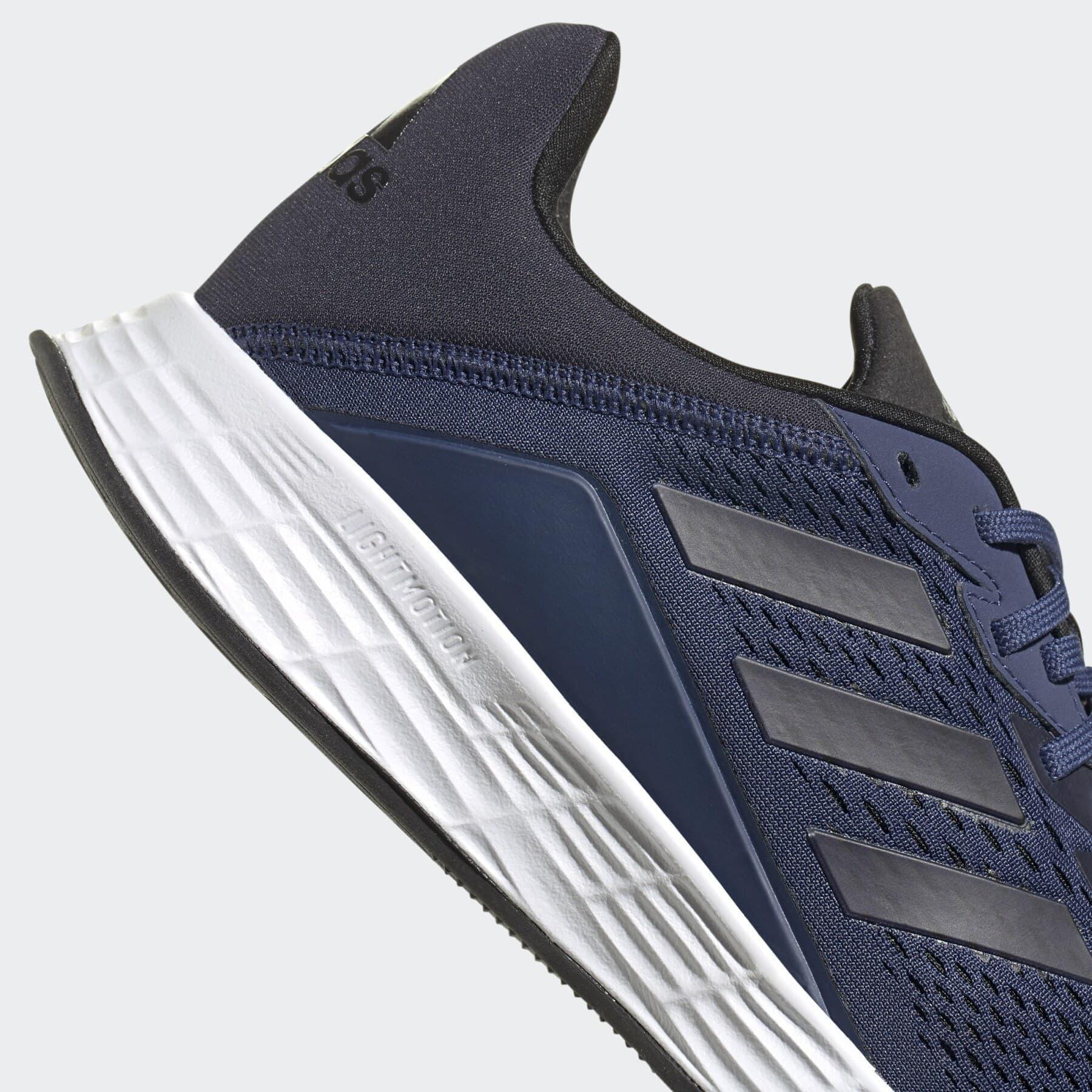Duramo SL Erkek Lacivert Koşu Ayakkabısı